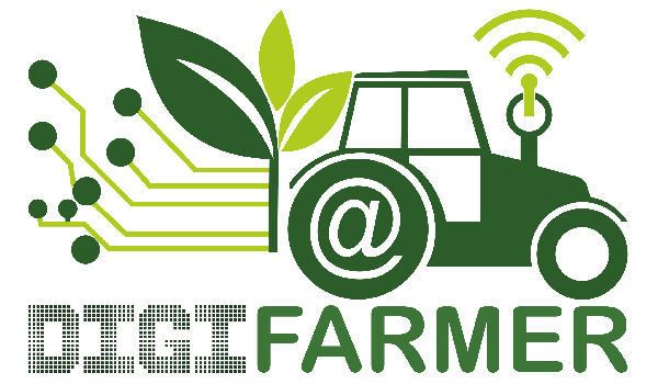 Developing Farmers' Digital Skills