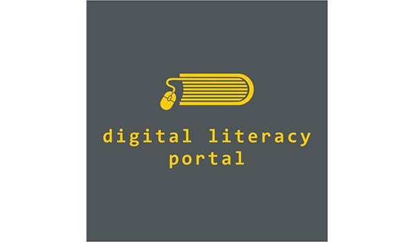Digit@l Literacy Portal