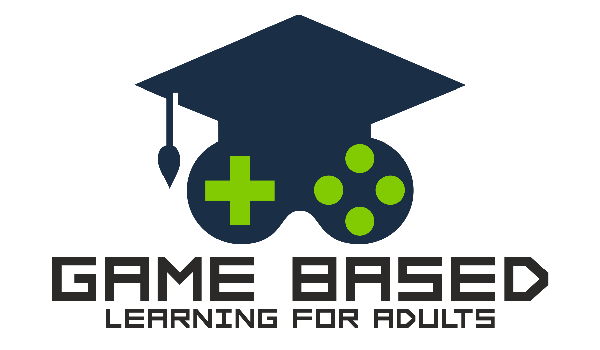 Game-based Learning for Adults