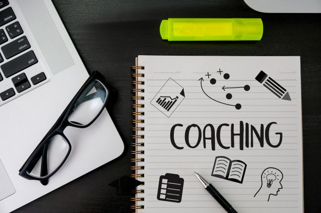 Coaching – Mentoring within Education