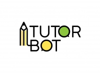 Chatbot, a tutoring system for VET education